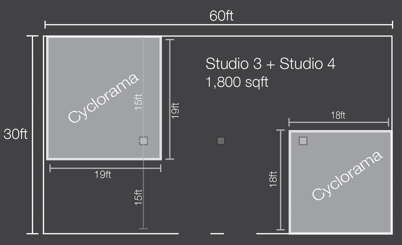 floorplan34